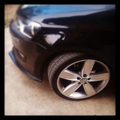 Volkswagen VW Vwteam Cansıkıntısı polo polo6r instagram instagood dapper falanfilan kafamdadelisorular sondemler oşimdiasker oooof of Adana Şans yok Hayırlısıbegülüm volkswagenperformance blackandblack