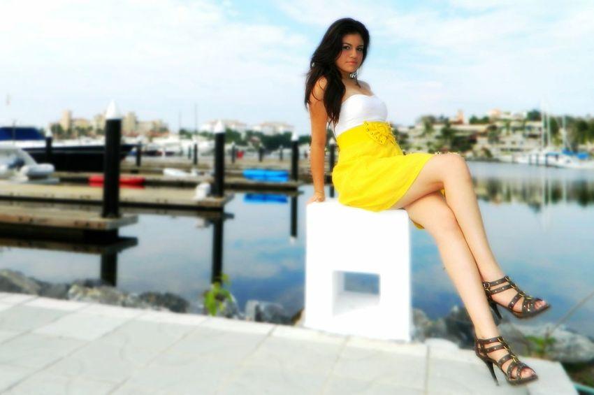 Beauty Portrait Mexico Ixtapa Beach, Ixtapa Hi! Enjoying Life Your Magazine Ixtapa Zihuatanejo Hello World