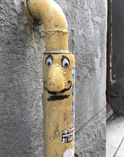 Detodounpoco Streetart