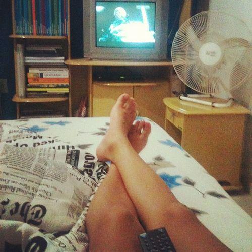Para Maiores Filme Comédia good house preguica love likes girl s2