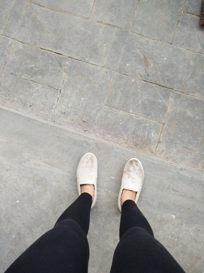 WORKHARD Tired! Dirty Shoes Imsodirty I Need Rest EyeEmNewHere Long Goodbye Business Stories Modern Workplace Culture Go Higher Adventures In The City