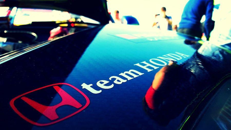 Иркутск Irkutsk байкалмоторшоу красивыемашины Иркутскиетачки дрифткар Drift Car Иркутск дрифткар Машины