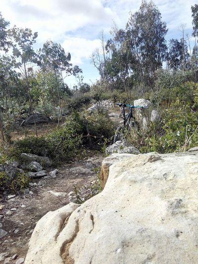 Jardim de Pedra @Cezaredas, Olho Marinho BTT MTB Mtblife MTB ADVENTURE MTB Biking Cezaredas Allmountain Enduromtb Stones Stone Garden