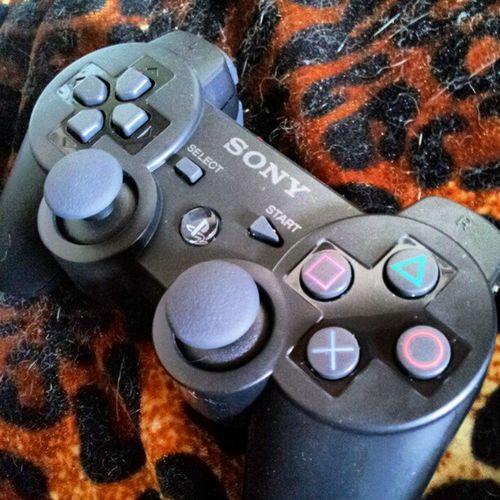 Quando la tua ragazza ti regala una PS3 vuol dire che è una cosa seria Ps3 HappyBirthDay2Me