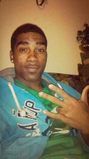 Relaxing At Home Bored Coolin TG4L