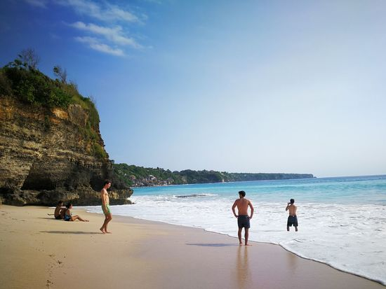 One of my favourite shot Bali, Indonesia Beachphotography Lovelyview Eyeemphoto