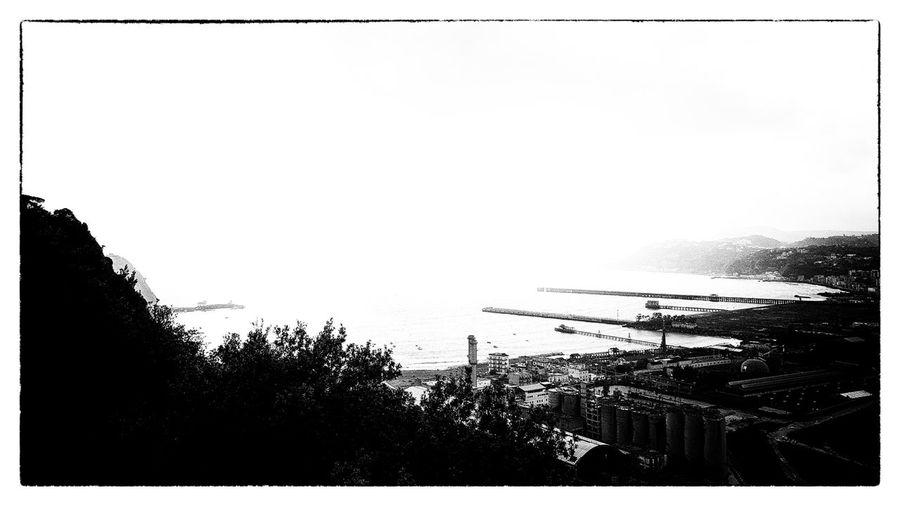 Sea Industrial