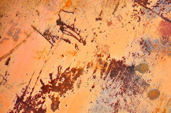Rusty iron grunge background Industrial Rusty Surface Abstract Background Background Texture Backgrounds Close-up Full Frame Grunge Iron - Metal Metal Metal Industry Metallic No People Old Orange Color Pattern Red Color Rusty Rusty Metal Rusty Pattern Surface Textured  Vintage Weathered