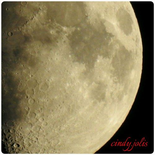 First Eyeem Photo EyeEmNewHere EyeEmNewHere Moon Moon Surface Moonphotography Moon_of_the_day Moonlovers Moon Light