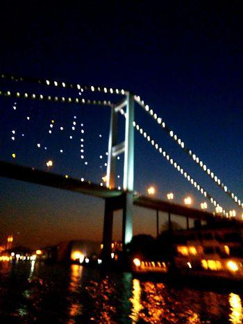 Istanbul #turkiye Traveling Exploring New Ground First Eyeem Photo Istanbul #bogaz Istanbul Turkiye