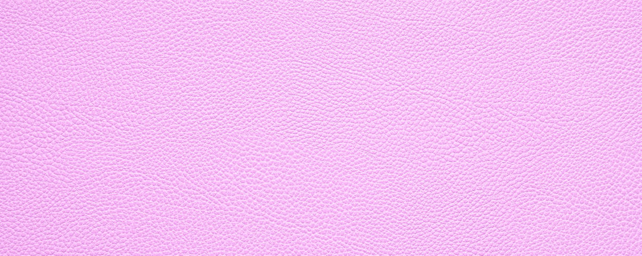pink leather texture banner Pink Color Backgrounds Textured  No People Purple Pattern Macro Pastel Colored Copy Space Blank Banner Header Design Element Leather Texture