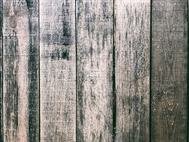 Wooden Plank Wood - Material Tree Trunk Backgrounds Textured  Full Frame Pattern Wood Grain