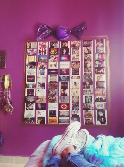 Laying in bed Relaxing My Room Picture Wall Art First Eyeem Photo