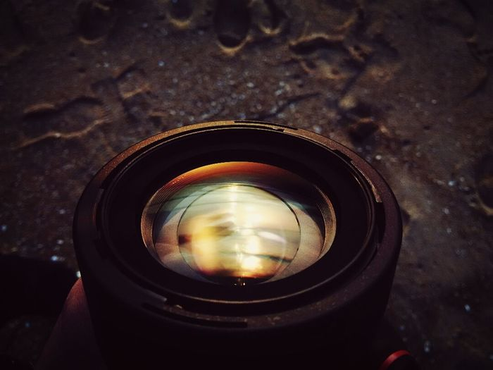 Sunny☀ First Eyeem Photo