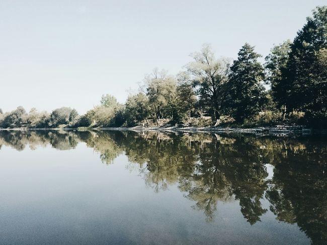 EyeEm Best Edits EyeEm Best Shots VSCO Poland Landscape