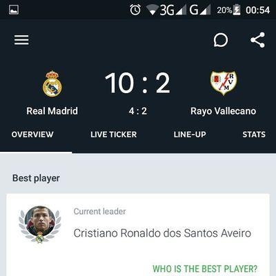 Real Madrid mengilak slps Barcelona rampas dieorg punya Club World Cup. Realmadrid FCBarcelona  LaLiga Fifaclubworldcup SepuluDua Mengilak .