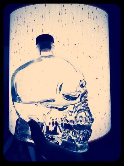 Skullglow