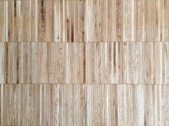 Wood - Material Wood Grain Backgrounds Full Frame Pattern Plank Textured  Material No People Close-up Weathered Hardwood Nature Abstract Wood Paneling Knotted Wood Outdoors Day