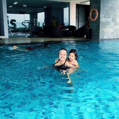 Swimming Qualitytime Quickescape Momipoklittlegirl Vanyalodya Ibisstylemalang (null)