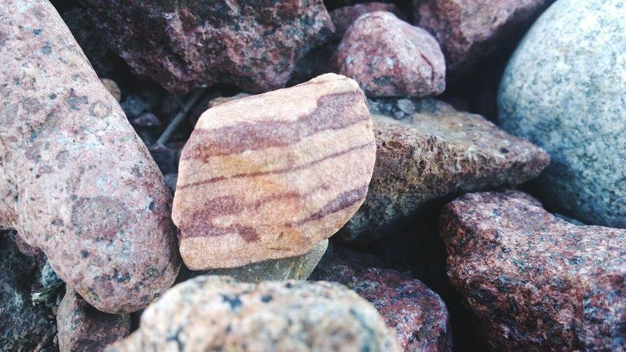 åland  Stones Stone