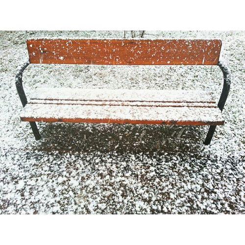 Snowing Brzydkiezamieniasiewladne