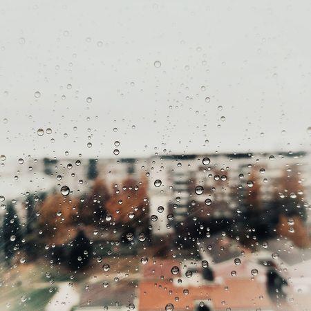 Backgrounds Drop Water Wet Day Close-up Rainy Days Rain Vintage Photo Vintage Style Rainy Days☔ EyeEm Best Shots EyeEmNewHere