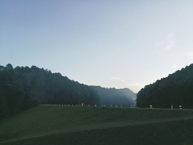 HuaweiP9 Landscape Photography VSCO Travel Chilling EyeEm EyeEm Gallery Beauty In Nature Thailand Nature No People