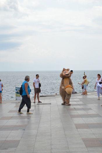 Sid Summer2013 Nofilter Yalta