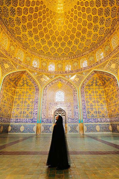 Iran Iranian Girl Iranianwomen Iranan Architecture