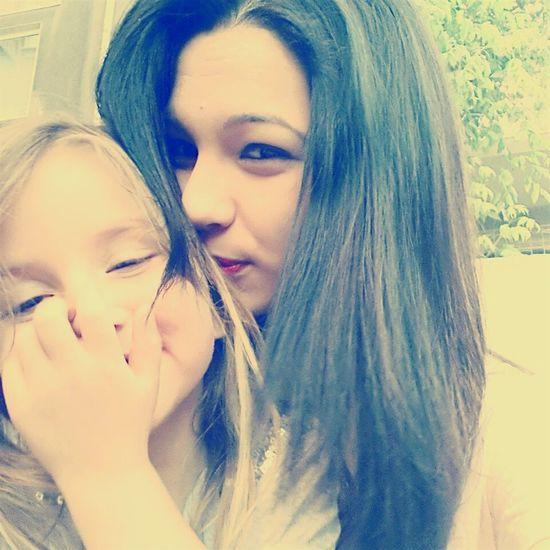 Ben prensesimi cok özledim :( Aşk♥ Melek Masumiyet Hersey❤️
