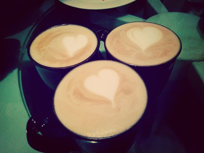 coffe with love <3