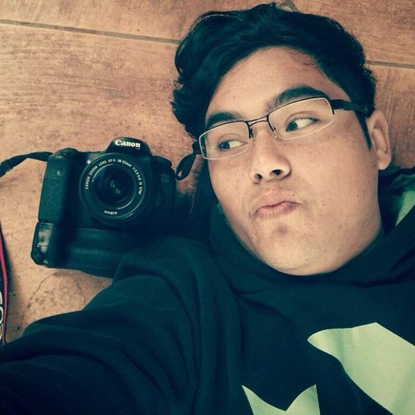 Un lindo amor ajjaja 📷❤️👀 Reflexlove Canon Mipasion Conversechile PLX Pixel Beso Instachile Instaphoto Tagsforlike Talca Like4like Likeforlike Molina Alternative Siguemeytesigo Facetoface Hobby