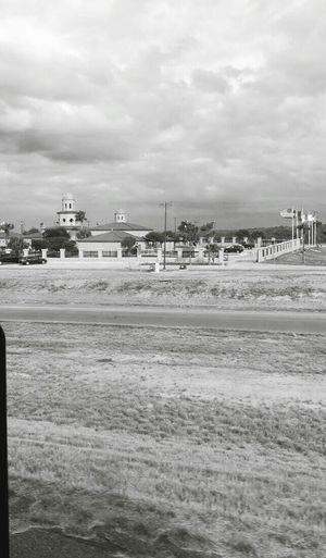 B&w Street Photography Laredotx