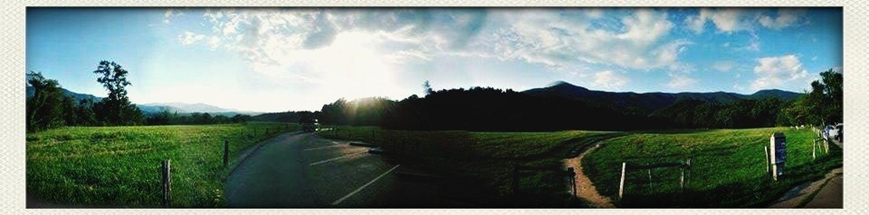Landscape Scenery Beautiful Scenery