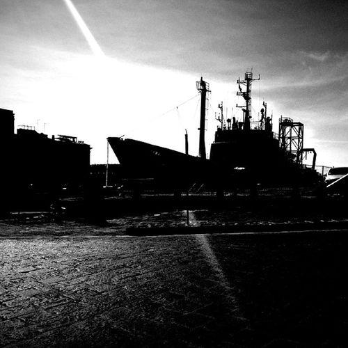 Siracusa Porto Navy