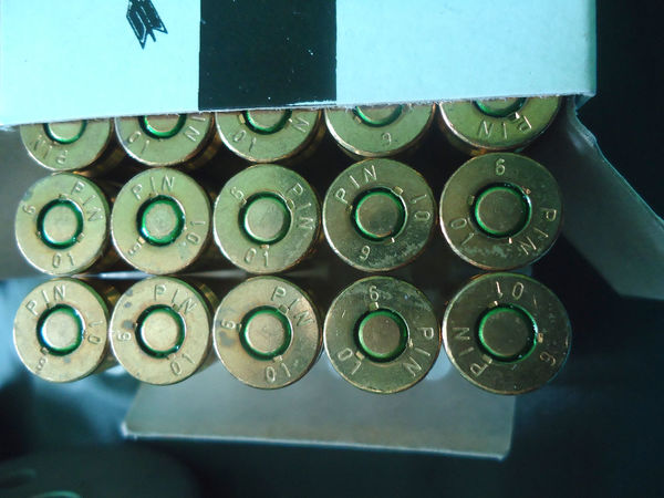 Bullets Abundance Arrangement Bullet Bullets Close-up Collection Green Color Large Group Of Objects Missile Mışıl No People Projectile Pooping Shell Focus Object