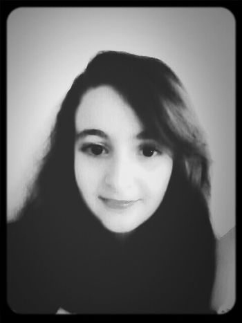 Smile :) Happy Sweet