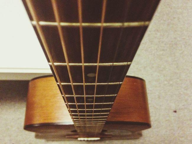 Guitar Guitars Guitarist Music Musician Musica Musicians