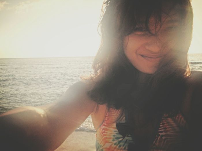 Tbt Summer Summer 2013 More Fun In The Philippines  Sunkissed