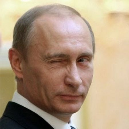 The Week On EyeEm Novosibirsk Russia россия Russia Hello World ПрезидентРоссии Путин мой президент Мой Президент Good Morning My President