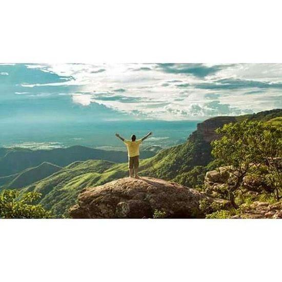 Chapada dos Guimarães-MT Use : MatoGrosso_Brasil 📷Foto: @fotosmt ✅Visite nossas parceiras: 🌟@brasilbr55 🌟 🌟@nordestemeulindo 🌟 🌟@ceudero 🌟 _______________________ Chapadadosguimaraes Chapada Matogrosso DestinosTuristicosMT VejaMatoGrosso MtcomVc Brasil Brasilbr55 CentroOeste IloveBrazil VisitBrazil BrasilSensacional Brazil Bresil  Brasilien