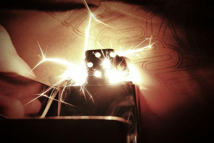 打火机 打火机 Sony Rx100m4 First Eyeem Photo