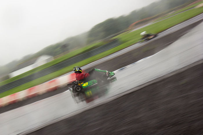 E.S.K.C Pro Kart Scottish ProKarts Blurred Motion Day Eskc Extreme Sports Go Kart Go Kart Racing Go Karting Jet Boat Land Vehicle Men Mode Of Transport Motion Nature One Person Outdoors People Real People Riding Sky Speed Sports Race Transportation