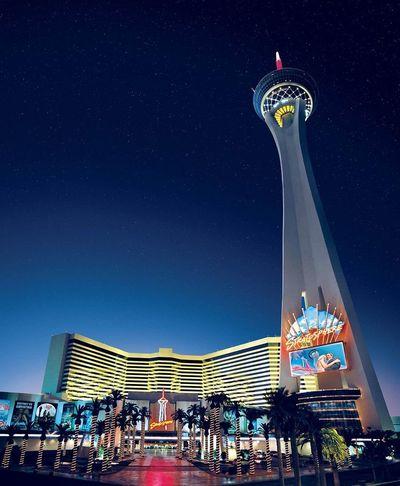 Will be staying here again next year woo hoo!! June 2016 Vegas Baby