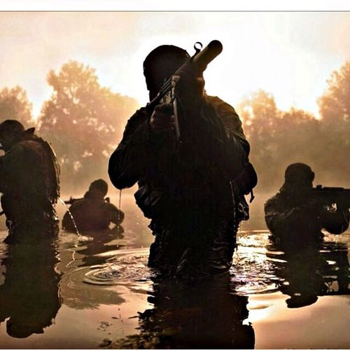 """S.A.S """"Who dares wins"""" Sas Special Air Service Uk British Military"""