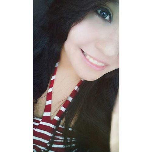Sonrisa Bonitodia Bonita shalala 💗