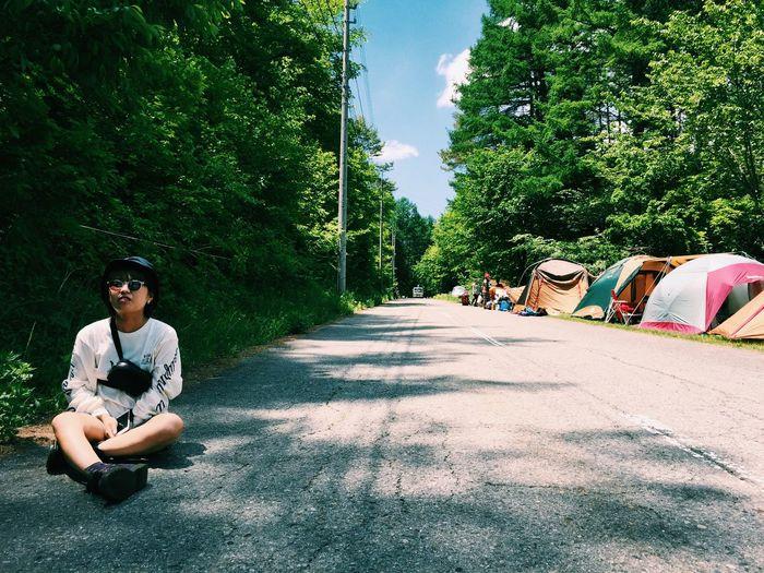 Taicoclub Taicoclub2015 Camping Fes Japan Nature PreciousMoments Music EyeEm Party Time