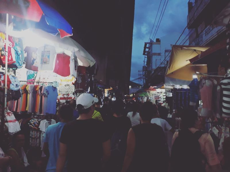 BACLARAN NIGHT MARKET Baclaran Night Large Group Of People Retail  Arts Culture And Entertainment People Adult Market Store Adults Only City Men Lifestyles Crowd Outdoors Illuminated Only Men Popular Music Concert Eyeem Philippines Real People Behindthescenes EyeEm Ready   EyeEm Ready