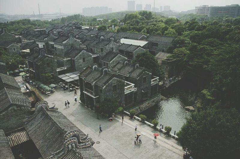 guangzhou! First Eyeem Photo