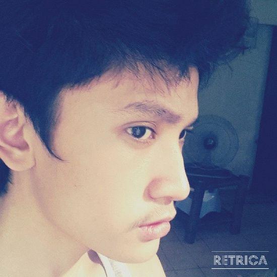 Sideview...wala na eh....makapag upload lng....--- Hot Mainit